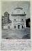 1900carbognano-chiesa-di-san-fi_0