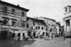 1910-carbognano