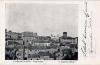 1904carbognano-panorama