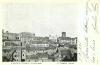 1906-carbognano-panorama6