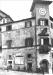 1911-piazzadelcomune