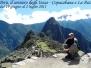 Perù, il sentiero degli Incas - Copacabana e La Paz
