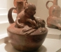 20giugno2011-17-museo-herrera