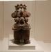 20giugno2011-18-museo-herrera