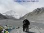 Viaggio tra cielo e spiritualità in India, Nepal e Tibet