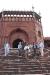 02delhi001-jama-masjid-moschea-29marzo2014