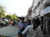 02delhi003-chandni-chowk-bazar