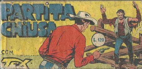 1955-01