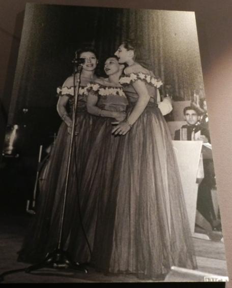 1955-07triolescano