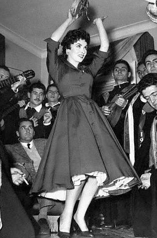 1955-Gina-Lollobrigida