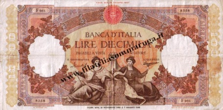 1955-banconota