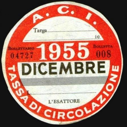 1955-bollo