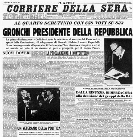 1955-gronchi