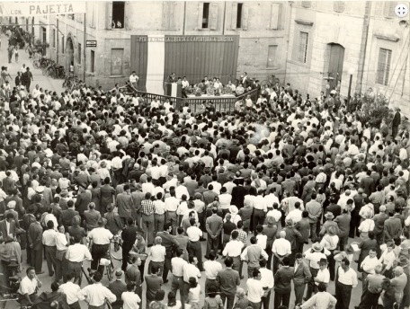 1955-pajetta