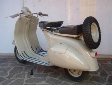 1955-vespa150struzzo