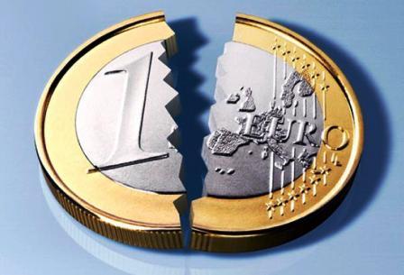 euro-ilcaroestinto