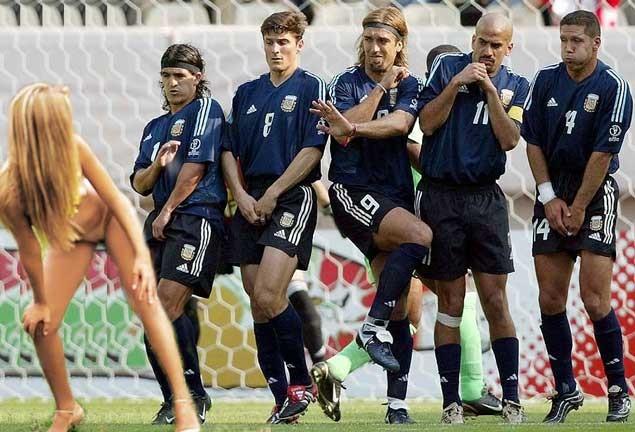 argentina-foto-1.jpg