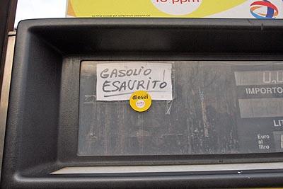 benzina1.jpg