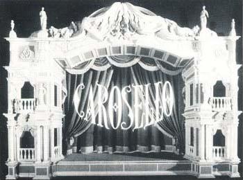 carosello-sigla-g.jpg
