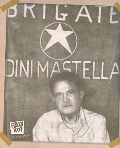 brigate-dini-mastella_aldo-prodi_unita.jpg