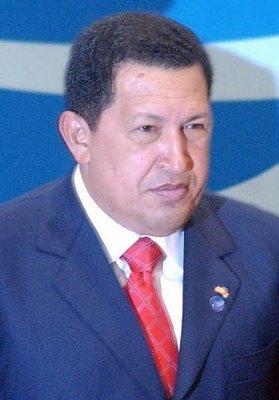 presidenthugochavez.jpg