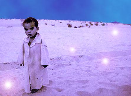 tuareg-c-big.jpg