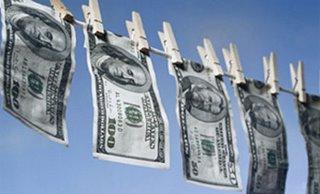 come_fare_soldi.jpg