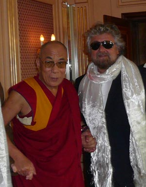 dalai_lama-gril.jpg