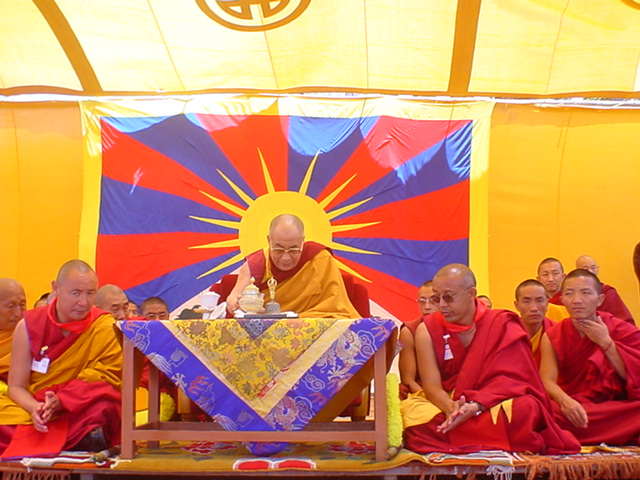 dl-tibet.JPG