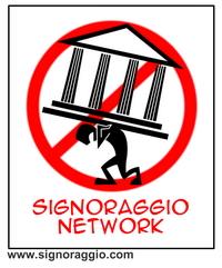 logo_signoraggio_network200.jpg