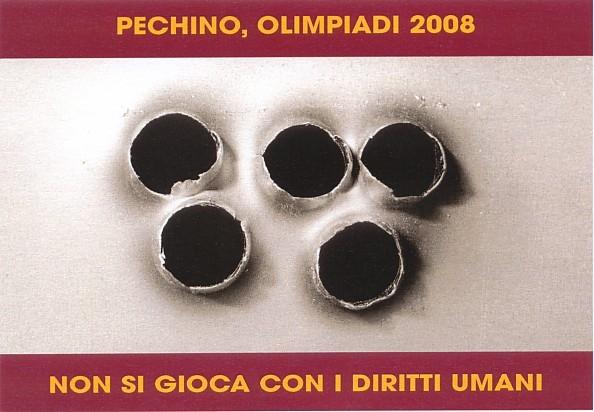 pechino-2008-diritti-umani.jpg