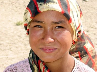 uiguri2.jpg
