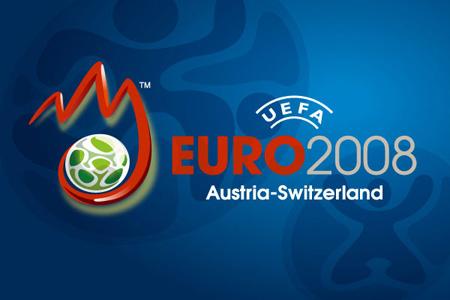 uefaeuro2008.jpg