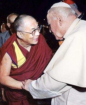 dalai_lama_pope.jpg