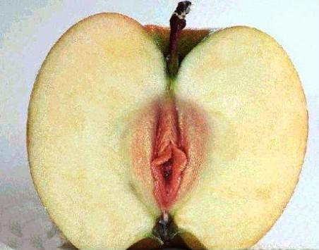 appeltje1