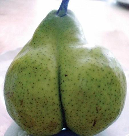 frutta-e-verdura-a-forma-di-culo