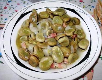 minestraconlefave