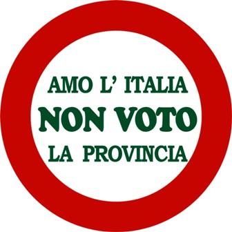 simbolo-non-voto
