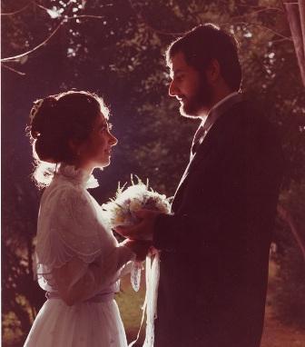 1984-matrimonio