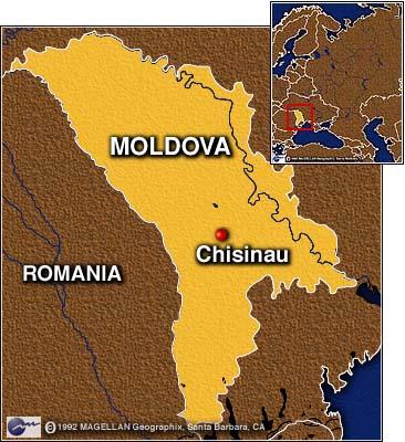 moldovachisinau