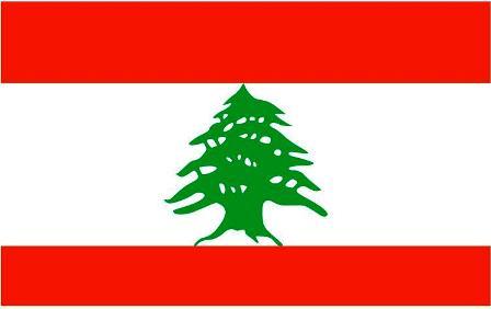 bandiera-libano