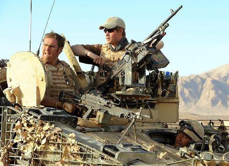 guerra in_afghanistan