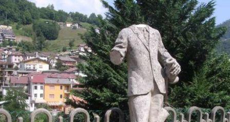 statuabossi
