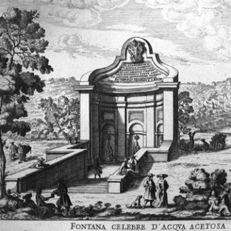 1691-fontana-acqua-acetosa