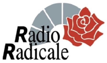 radioradicale