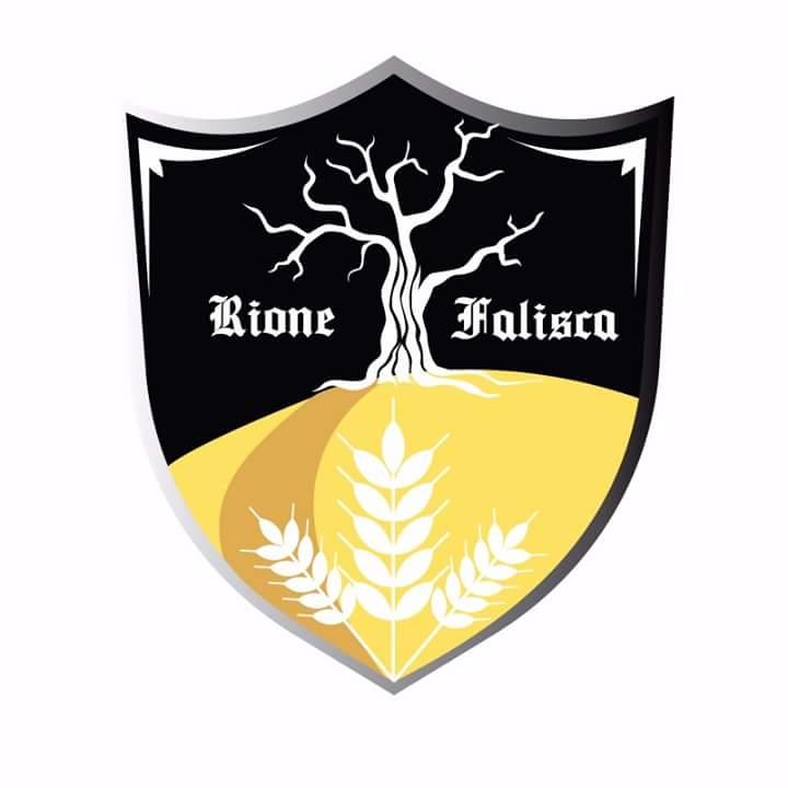 rione-falisca