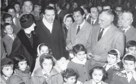albertone-giulio-andreotti-vittorio-befana