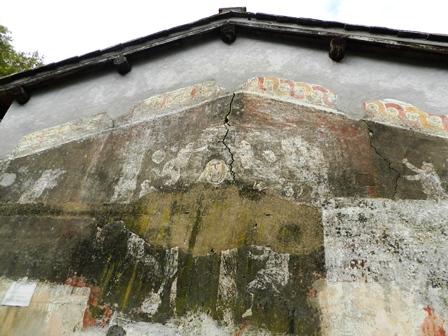 Chiesa della Madonna della Valle5-post