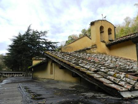 Chiesa della Madonna della Valle6-post