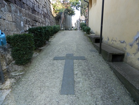 cimiter1-